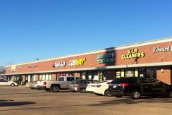 Durler Retail 1