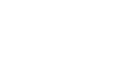 Houston Retail Properties
