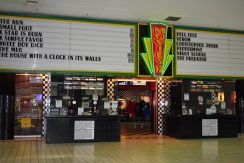 cinemark interior compressed